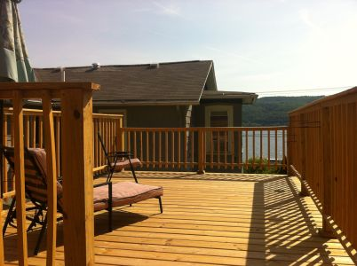 Vacation rentals seneca lake watkins glen ny for Cabin rentals vicino a watkins glen ny
